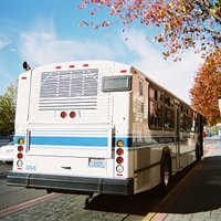نوسازی اتوبوس و مینی بوس فرسوده