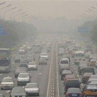 سالانه 1.5 میلیون خودرو فرسوده در کشور اسقاط میشود
