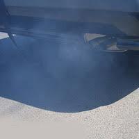 آلودگی خودرو فرسوده
