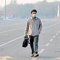 خودرو فرسوده و آلودگی هوا