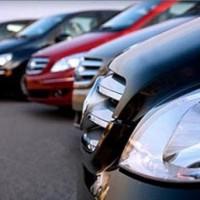 گواهی اسقاط وارد کننده خودرو